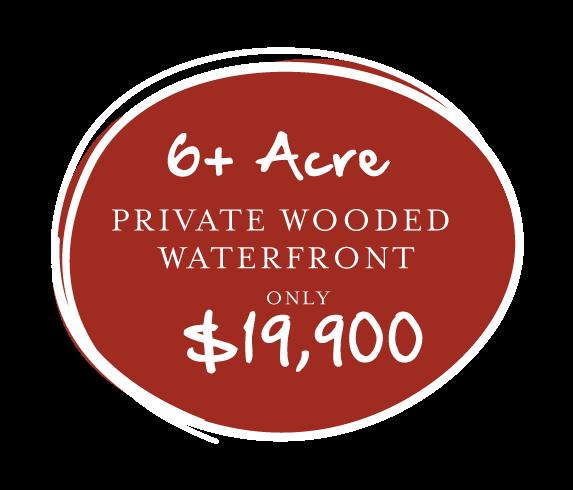 6-acres