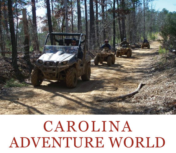 carolina-adventure-world