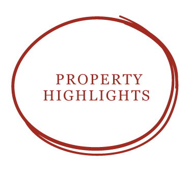 property-highlights