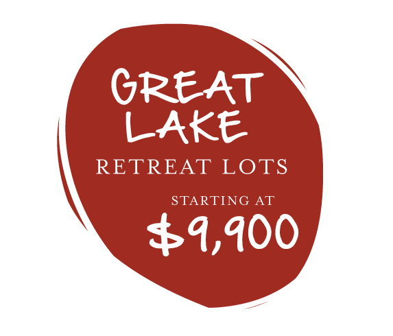 retreat-lots