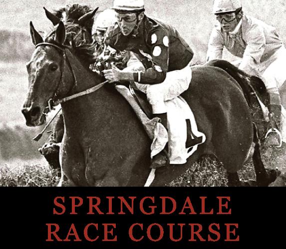 springdale-race-course